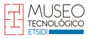 Museo Tecnológico ETSIDI